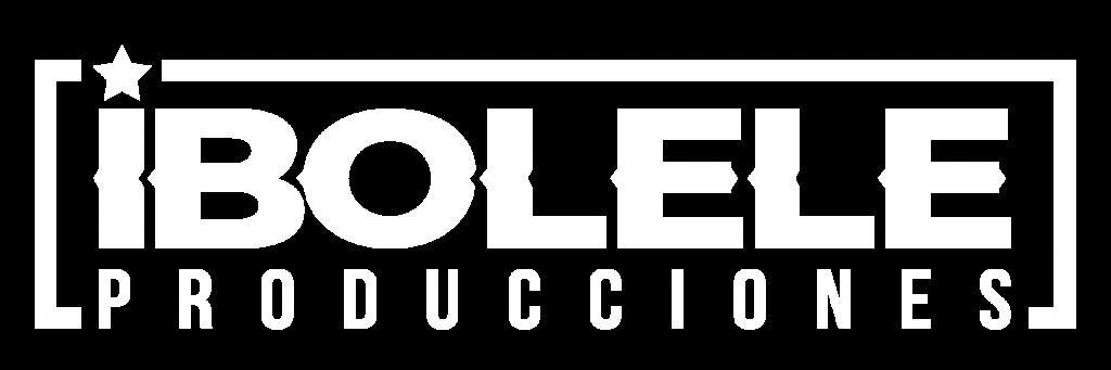 Ibolele Producciones