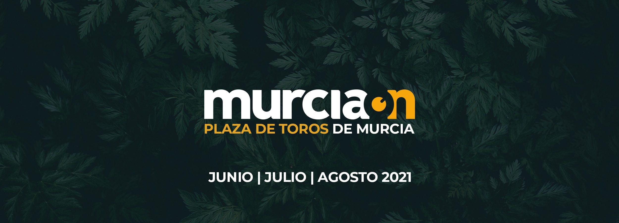 MurciaOn_BannerWeb (1)